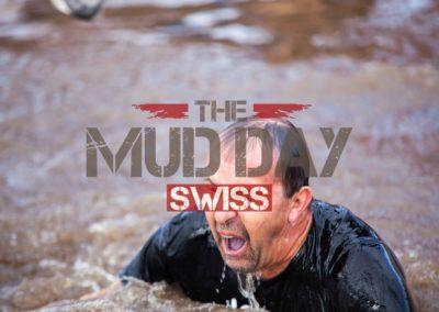 MudDaySwiss_parcours_3_37_web