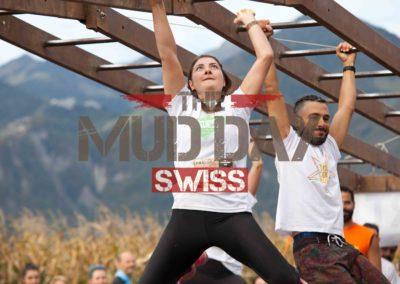 MudDaySwiss_parcours_3_39_web