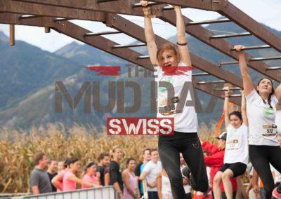 MudDaySwiss_parcours_3_41_web