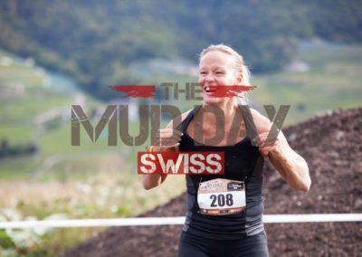MudDaySwiss_parcours_3_43_web