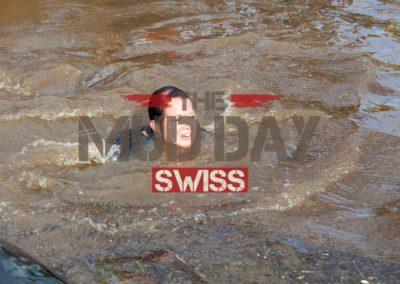 MudDaySwiss_parcours_3_51_web