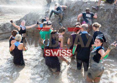 MudDaySwiss_parcours_4_11_web