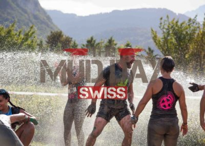 MudDaySwiss_parcours_4_16_web