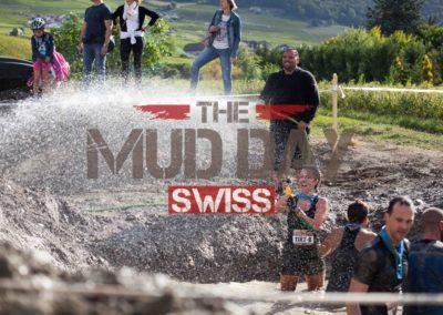 MudDaySwiss_parcours_4_18_web
