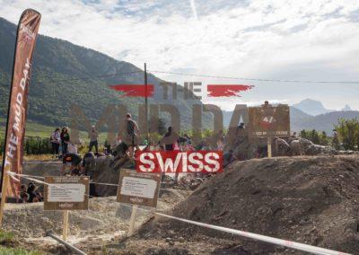 MudDaySwiss_parcours_4_1_web