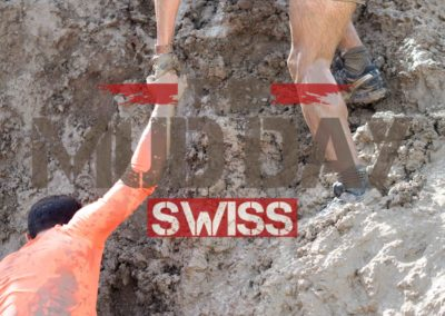 MudDaySwiss_parcours_4_20_web