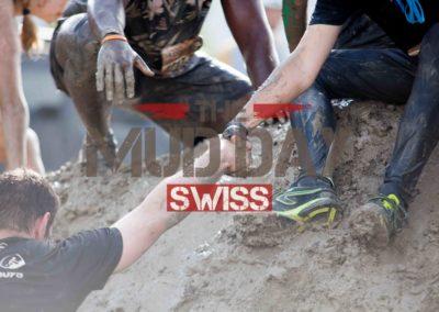 MudDaySwiss_parcours_4_21_web