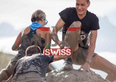 MudDaySwiss_parcours_4_22_web