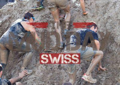 MudDaySwiss_parcours_4_24_web