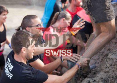 MudDaySwiss_parcours_4_26_web