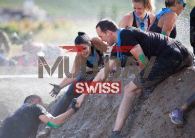 MudDaySwiss_parcours_4_28_web