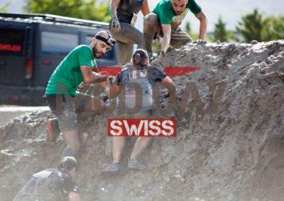 MudDaySwiss_parcours_4_31_web