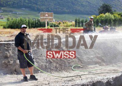 MudDaySwiss_parcours_4_32_web