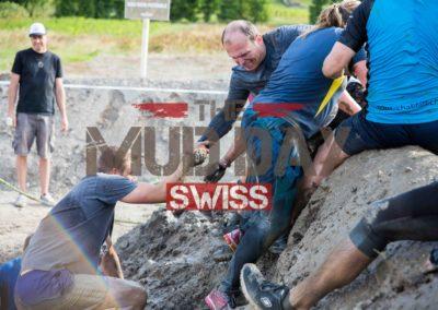 MudDaySwiss_parcours_4_35_web