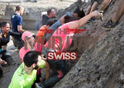 MudDaySwiss_parcours_4_4_web