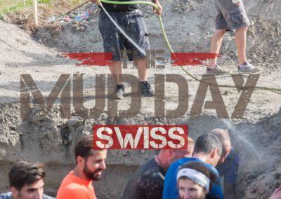 MudDaySwiss_parcours_4_5_web