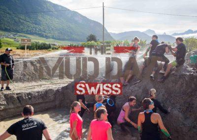 MudDaySwiss_parcours_4_9_web