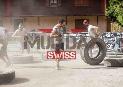 MudDaySwiss_parcours_5_6_web