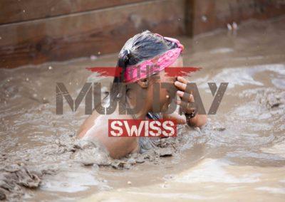 MudDaySwiss_parcours_6_18_web