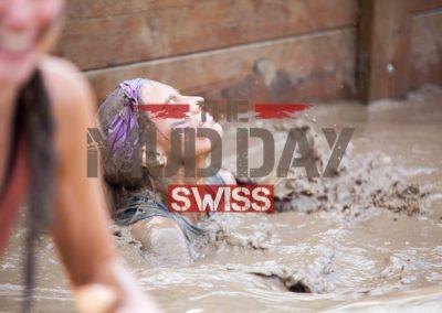 MudDaySwiss_parcours_6_19_web