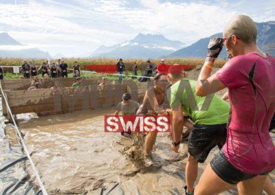 MudDaySwiss_parcours_6_5_web