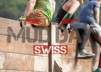 MudDaySwiss_parcours_7_10_web