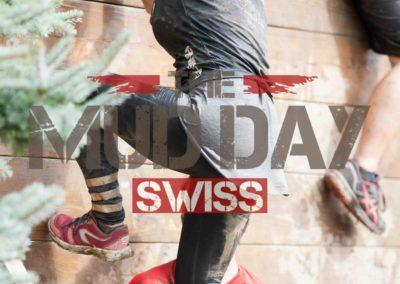 MudDaySwiss_parcours_7_11_web