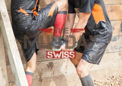 MudDaySwiss_parcours_7_14_web