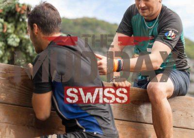 MudDaySwiss_parcours_7_15_web