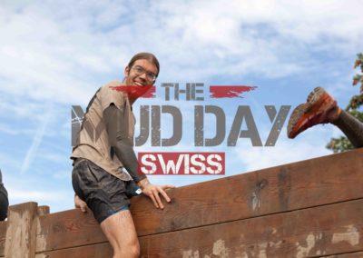 MudDaySwiss_parcours_7_17_web