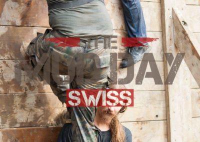 MudDaySwiss_parcours_7_18_web