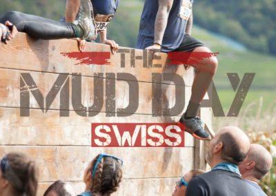 MudDaySwiss_parcours_7_9_web