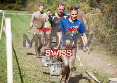 MudDaySwiss_parcours_9_10_web