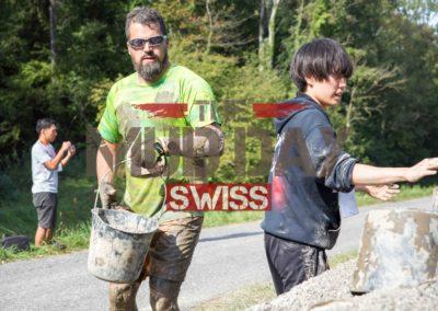 MudDaySwiss_parcours_9_2_web