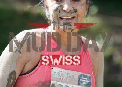 MudDaySwiss_parcours_9_7_web