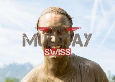 MudDaySwiss_parcours_autres_10_web
