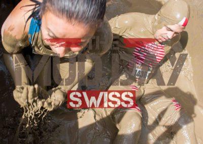 MudDaySwiss_parcours_autres_17_web