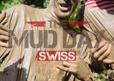 MudDaySwiss_parcours_autres_18_web