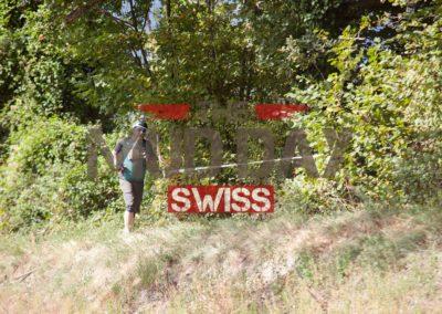 MudDaySwiss_parcours_autres_29_web