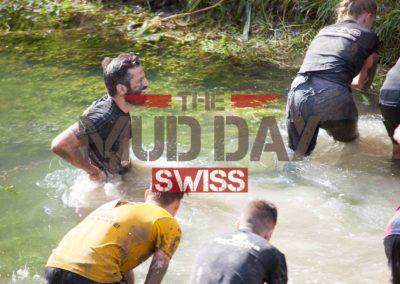 MudDaySwiss_parcours_autres_32_web