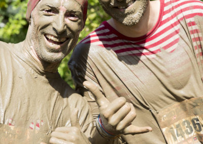 Selection_MudDay_2018_39