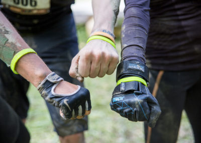 Selection_MudDay_2018_49