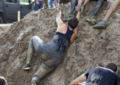 Selection_MudDay_2018_6