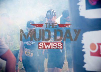 MudDaySwiss_depart_13_web