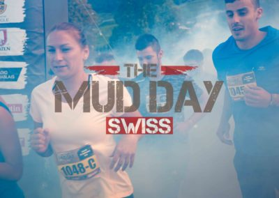 MudDaySwiss_depart_15_web
