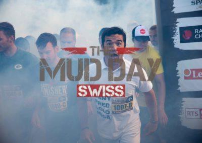 MudDaySwiss_depart_17_web