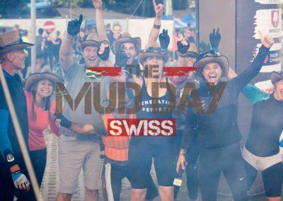 MudDaySwiss_depart_39_web
