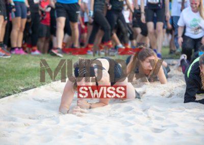 MudDaySwiss_echauffement_37_web