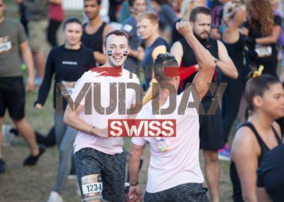 MudDaySwiss_echauffement_46_web