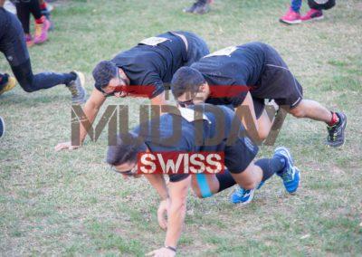 MudDaySwiss_echauffement_58_web